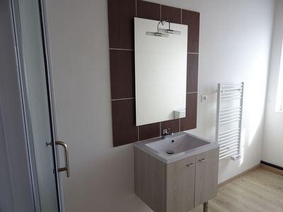 Maison, 106,46 m²