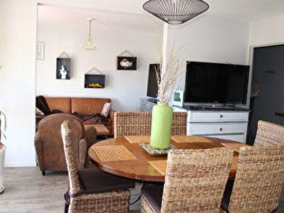 Appartement, 91,54 m²