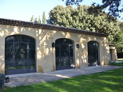 Maison, 152,44 m²