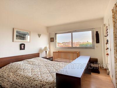 Appartement, 69,03 m²