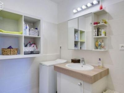 Appartement, 33,17 m²