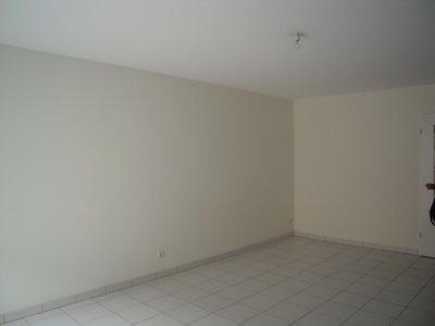 Appartement, 77,15 m²