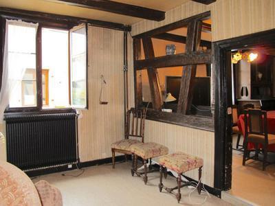 Maison, 181 m²