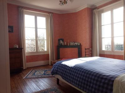 Appartement, 103,63 m²