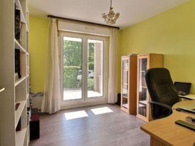 Appartement, 66,18 m²