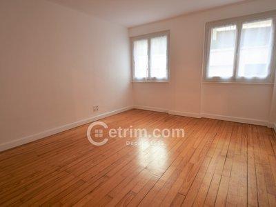 Appartement, 68,44 m²