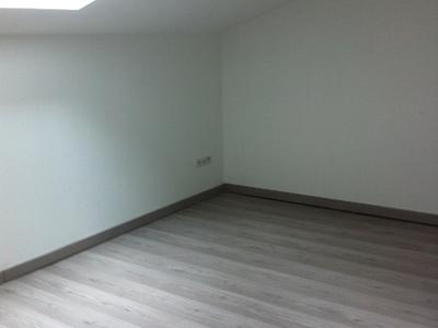 Appartement, 72,25 m²