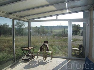 Maison, 176,25 m²