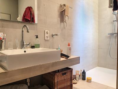 Appartement, 99,15 m²