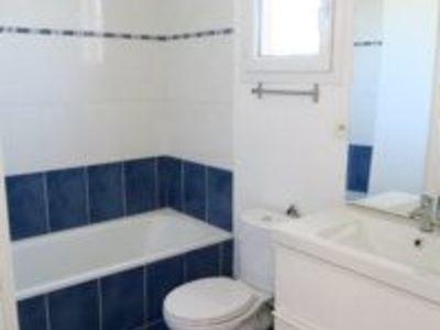 Appartement, 70,58 m²