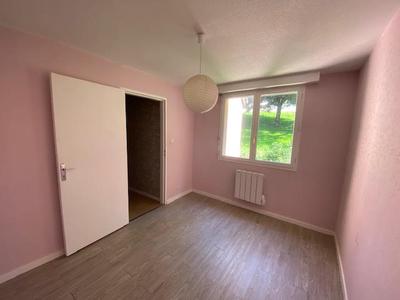 Appartement, 89,56 m²