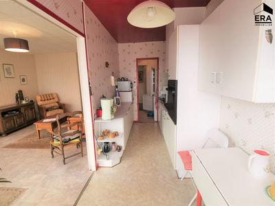 Appartement, 96,59 m²