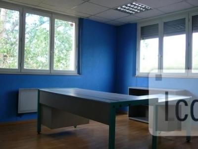 Immeuble, 5 162 m²