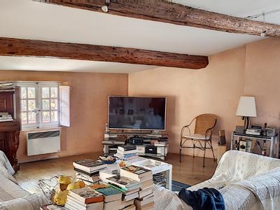 Appartement, 113,82 m²