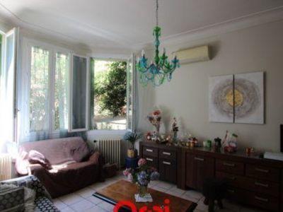 Maison, 90,38 m²