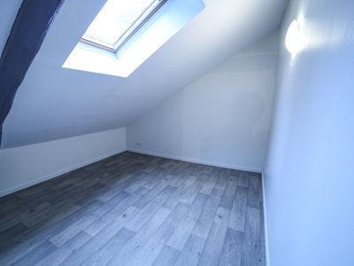 Appartement, 55,32 m²