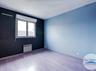 Appartement, 58,14 m²
