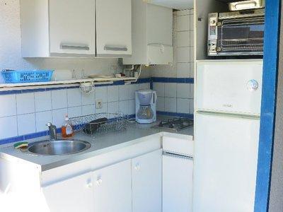 Maison, 35,64 m²