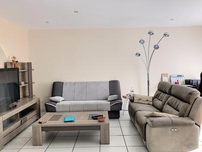 Maison, 97,08 m²