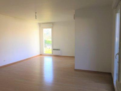 Appartement, 64,05 m²