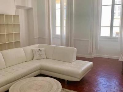 Appartement, 98,66 m²