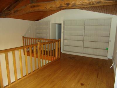 Maison, 147 m²