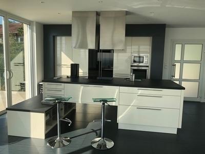Maison, 181,01 m²