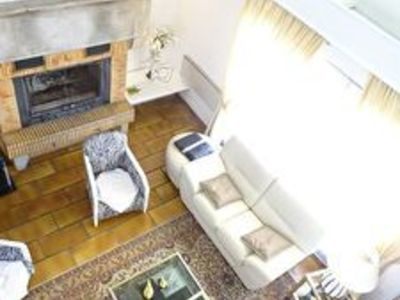 Appartement, 187,86 m²