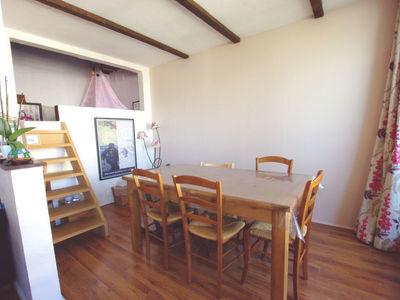 Appartement, 63,17 m²