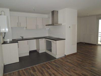 Immeuble, 365 m²