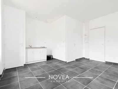 Immeuble, 335 m²