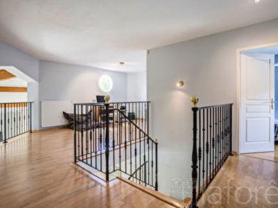 Maison, 192 m²