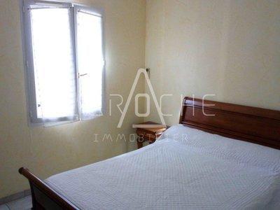 Maison, 133,29 m²