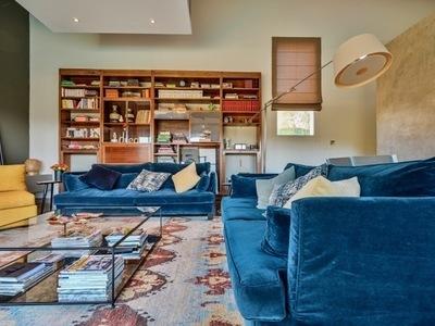 Maison, 203 m²