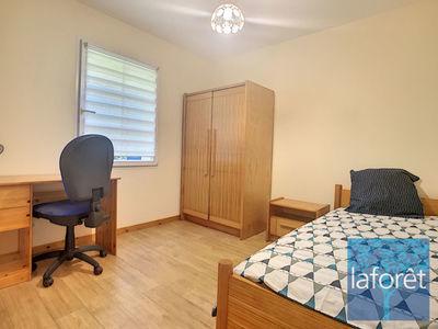 Maison, 71,19 m²