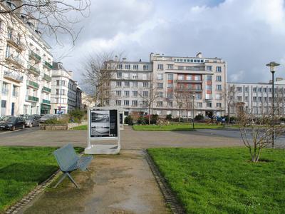 Appartement, 123 m²