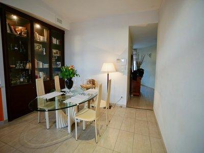 Appartement, 157,35 m²
