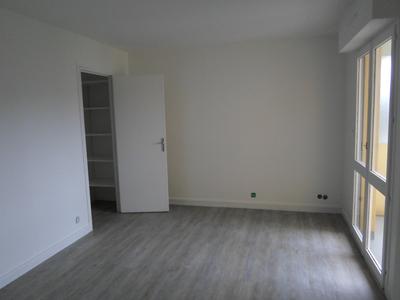 Appartement, 73,13 m²
