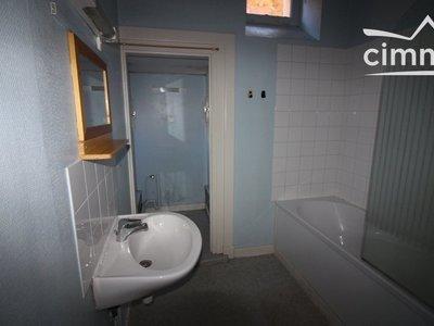 Appartement, 81,94 m²