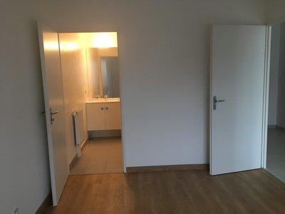 Appartement, 42,4 m²