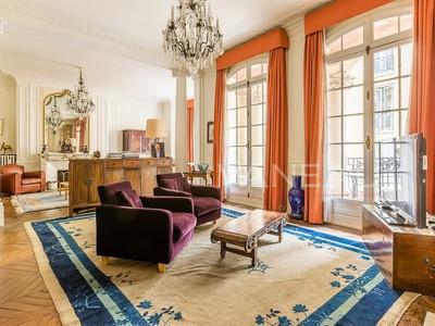Appartement, 294 m²