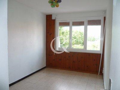 Appartement, 56,53 m²