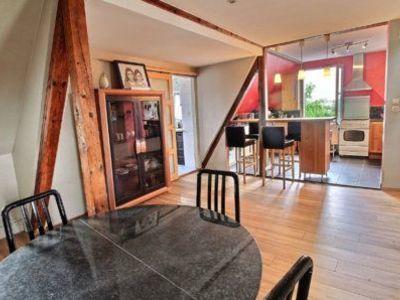 Appartement, 71,88 m²