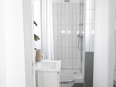 Appartement, 24,81 m²