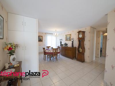 Maison, 98 m²