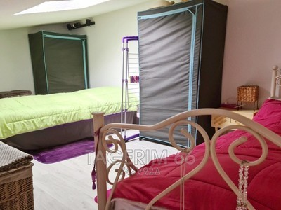 Appartement, 23,78 m²
