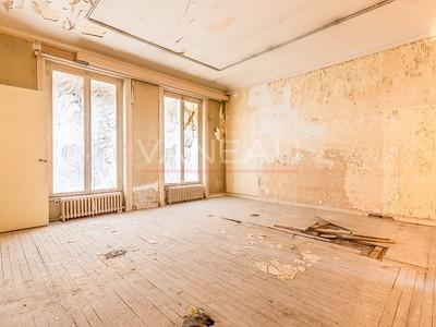 Appartement, 173 m²