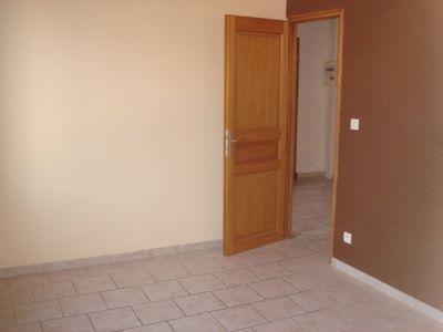 Appartement, 45,29 m²