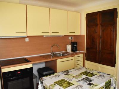 Maison, 70,5 m²