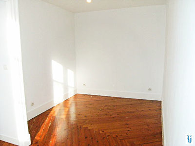 Appartement, 37,1 m²